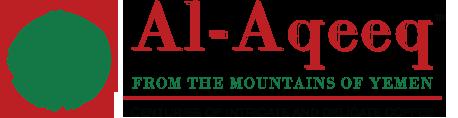 Al-Aqeeq Yemen Coffee Online