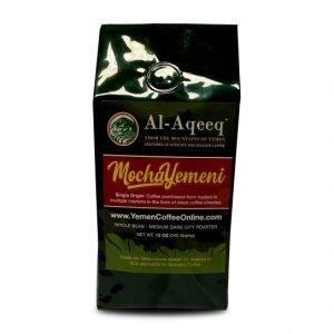 mochayemeni-yemen-coffee