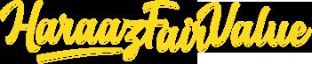 Haraaz Fair Value