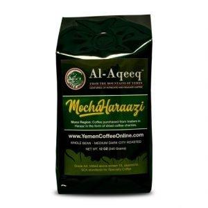 mochaharazi-yemen-coffee